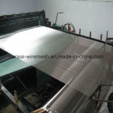 550網635の網フィルターステンレス鋼の金網