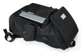 형식 새로운 학교 부대 책가방 부대 휴대용 퍼스널 컴퓨터 부대 Yf-Pb2516