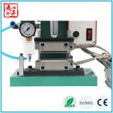 Dg 150electric 높은 정밀도 수직 분리 기계장치