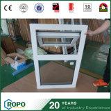 Tente européenne Windows de guichet en verre de PVC de choc d'ouragan