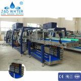 De automatische Machine van de Omslag met de Pallet van het Document