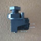 Kbq-02b1 de micro- Schakelaars van de Druk