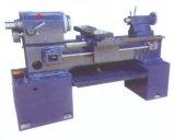 6136 Horizontale CNC van het metaal Draaibank