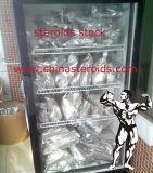 99% DecaのボディービルUSPのための白いステロイドの粉Deca