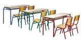 Mesa e cadeira para crianças/Crianças mesa e cadeira