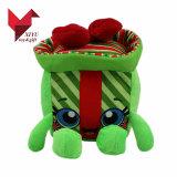 Brinquedos relativos à promoção da mascote do luxuoso dos presentes de China