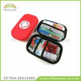 Medizinische Rettungs-im FreiennotErste-Hilfe-Ausrüstung des Arbeitsweg-Efk105
