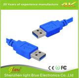 Шэньчжэнь хорошего качества питания на заводе на женщин и мужчин кабель USB 3.0