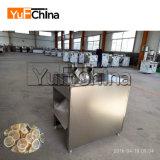 판매를 위한 Yufchina 딸기 저미는 기계