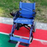 Potência do Motor potente com cadeiras de marcação