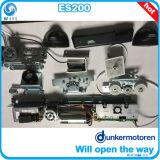 외부 자동적인 미닫이 문 통신수 유럽 기준 Es200 E 자동적인 문 통신수 미닫이 문 통신수