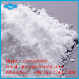Marcha polvos Raw Aromasin con99% de pureza para la construcción de músculo