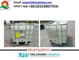 Industrielle Natriumhypochlorit-Lösungen