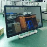 """""""video infrarosso di tocco del blocco per grafici aperto dell'affissione a cristalli liquidi 43"""