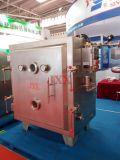 정연한 진공 건조용 기계에 있는 산업 쟁반 건조기