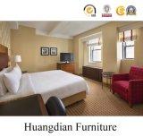 별 호텔 침실 가구 (HD1045)