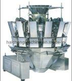De automatische Machine van de Verpakking van de Zak Premade voor Voedsel dxd-300c