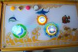 Hohe Rückkehr-Fischen-Schießen-Spiel-Maschine für Mall-Unterhaltung