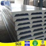 Thermische Isolierungs-Polyurethan-Zwischenlage-Panels
