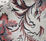 Ткань 2015 софы мебели украшения