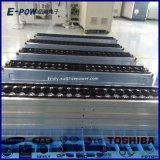 Batería de litio experimentada del fabricante de China