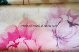 يحبك [نت فبريك] مموّن من الصين في [هينينغ]