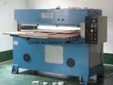Sacos de tecido de polipropileno automática máquina de corte