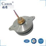 Stepper van de Hoge Precisie van het Volume van Casun (36SHB4001-9A) Kleine Klantgerichte Hybride Motor