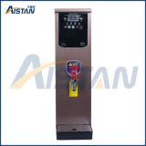 Kw10SA caldeira de água eléctrica Digital Comercial para Milktea Store