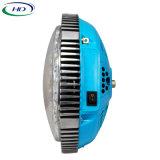 UFO LED 140W série croître pour l'usine de plus en plus de lumière