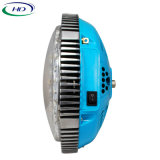 UFOシリーズ140W LEDはプラント成長のために軽く育つ