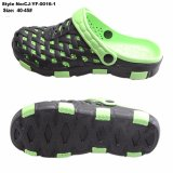 Hot Sale de bonne qualité pour hommes EVA occasionnel des sandales de sabots