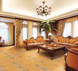 Carrelage en céramique en bois rustique de nature de la Gel-Résistance 150*800mm