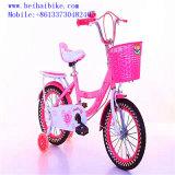 """велосипед 14 """" новый дешево 4 колес для детей"""