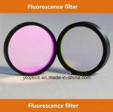 Трудные Coated фильтры ыборкы лазера