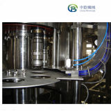 Automatique 5 Gallon/ 20litre Remplissage de bouteilles de la machine pour l'eau potable