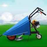 低価格の販売の小型農業のツールは収穫機機械を手で押す