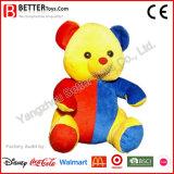 Игрушки плюшевого медвежонка плюша e заполненные N-71 животные мягкие для малышей/детей