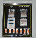 Alloggiamento di corrosione dello spruzzo di sale dell'alloggiamento di prova di spruzzo di sale di elettronica (SAP-880)