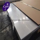 ASTM A240 310 Silikon-Stahlblech