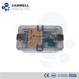 Voorafgaand Cervicaal Instrument, het Medische Hulpmiddel van de Stekel, het Chirurgische RuggegraatsInstrument van het Instrument