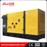 広州の工場価格の販売16kw 20kVAのディーゼル発電機