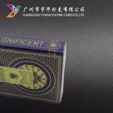 Cartes de jeu bon marché de cartes de jeu des prix
