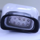 Equipamentos dentários 14 Sistema LED Lamp Clareamento de dente Accelorator branqueamento dentário máquina de Luz