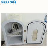 Preço portátil pequeno da caixa do refrigerador do carro da gaveta de China