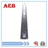Aeb3502-300mm 정연한 모양을%s 가진 가득 차있는 연장 서랍 활주