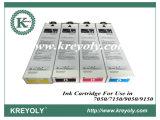 6300G-6303G bon Ink+Cartridge+Chip pour la cartouche d'encre 7050