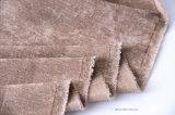Chenille著2016の贅沢のソファーおよび織布