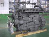 Motor de Deutz Tbd226b-3 para el motor y el auxiliar principales marinas