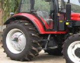 2018 buena venta de tractores agrícolas Lutong 90 CV